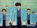 Kendo Club - Substitute Principal.png