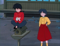 Ranma and Akane talk.png
