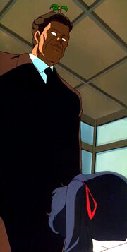 S06-01-Dear-Daddy-Love,-Kodachi!-Kodachi-Father