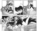 Hinako runs into Ranma.png