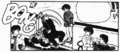 Ranma and Ryoga try to skate.png