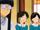 Yuka and Sayuri - OVA 13.png