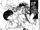 Akane saved by dream Ranma.png