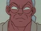 Genma avatar