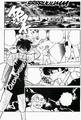 Ukyo intro - manga.png