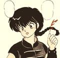 Female Ranma - Full Color Manga.png