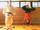 Ranma-Genma meditation - live-action.png