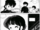 Ranma eats Akane's cookies - Ate the Whole Thing.png