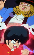 S04-21-The-Dumbest-Bet-in-History!-Ranma-Gambling-King