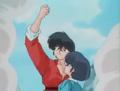 Ranma saves Akane - Jusenkyo Demon Part II.png