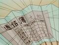 Principal's report card - Secret Don of Furinkan.png