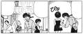 Akane hits Ranma - Three-Year Death.png
