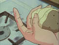 Akane cuts her finger.png