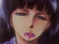 Sakura in Happosai's story - Episode 70.png