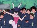 Ranma'sPlan-Episode45.png