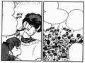 Mikado gets doodled on.png