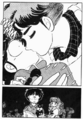 Mikado kisses Ranma.png