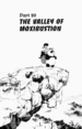 Vol13Chapter4
