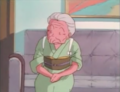 Washer Woman - anime.png