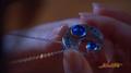 Akane's Moon pendant.png