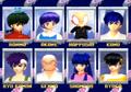 Battle Battle Renaissance character select.png