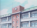 Ranma'sAll-BoyHighSchool.png