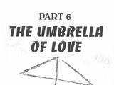 The Umbrella of Love