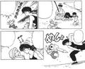 Ranma stops Phoenix salesman from escaping - manga.png