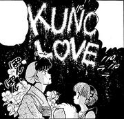 Kuno love