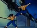 Ranma fights copy Ranma.png