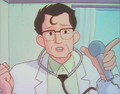 Harumaki's Doctor - anime.png