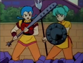 More Amazons arrive.png