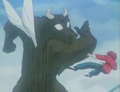 Taro hits Ranma - Jusenkyo Demon Part I.png