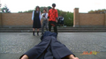 Kuno collapses - live-action.png