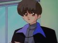 Harumaki's grandson.png
