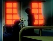 Ranma-Akane fantasy - Akane to Hospital!