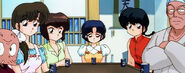 S05-23-Case-of-the-Missing-Takoyaki!-Family-Meeting