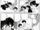 Ranma eats more pictures - Negative Feelings.png
