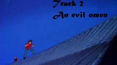 Ranma ½ Musical Dojo Vol. 2 Track 2