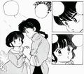 Ranma talks to Akane - Romeo?!.png