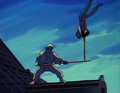 Ranma and Genma train - Declaration of Womanhood.png