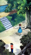 S05-22-Nabiki,-Ranma's-New-Fiancée!-Ranma-Nabiki-Furinkan