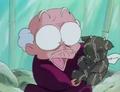 Taro gets curse - anime.png