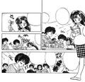 Hinako hit by Incense Akane.png
