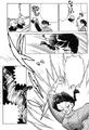 Rakki and Happi get Shoten-Ha.png