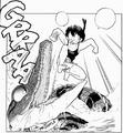 Mr. Green Turtle - manga.png