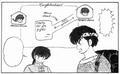 Ranma and Ryoga's old neighborhood map.png