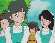 Ryoga&Akane2-Gether,4-Ever1
