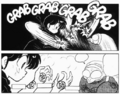 Ranma still too slow.png