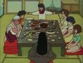 Kodachi's banquet.png